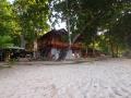 Murex Bangka resort