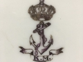 Logo Koninklijke Nederlandse Marine