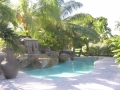 Amontillado Resort Negros.