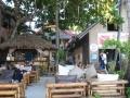 Onasis resort.