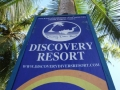 Discovery Resort Coron.