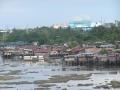 Villawijk Cebu.