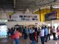 Busuanga Airport Coron.
